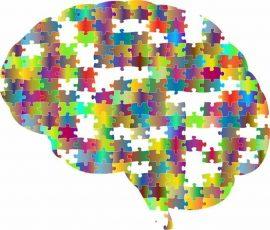 Come sfruttare memoria immediata e memoria permanente