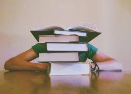 Tecniche di memorizzazione: Il metodo Cornell